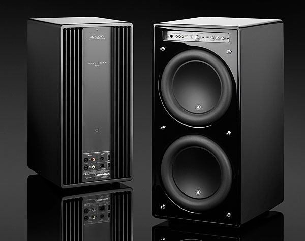 best subwoofers 5 000 and up sound vision. Black Bedroom Furniture Sets. Home Design Ideas