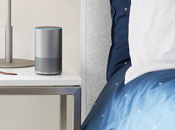 The Ultimate Guide to Smart Speakers