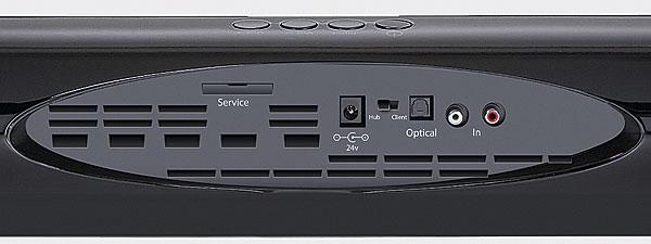 Vizio Vht510 Soundbar Speaker System Page 2 Sound Amp Vision