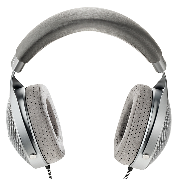 Focal Clear Headphones Review