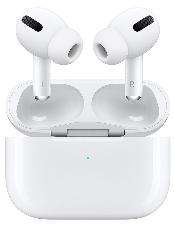 620wirelessearbuds.apple