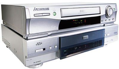 JVC HM-DH30000U WINDOWS 8 DRIVER DOWNLOAD
