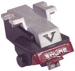 Shure V-15 Phono Cartridge | Sound & Vision