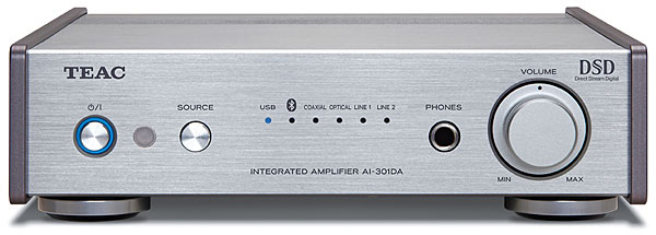 Outlaw Model 5000 Five Channel Amplifier Review Audioholics