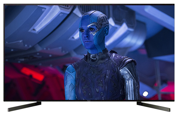 Top Picks TVs | Sound & Vision