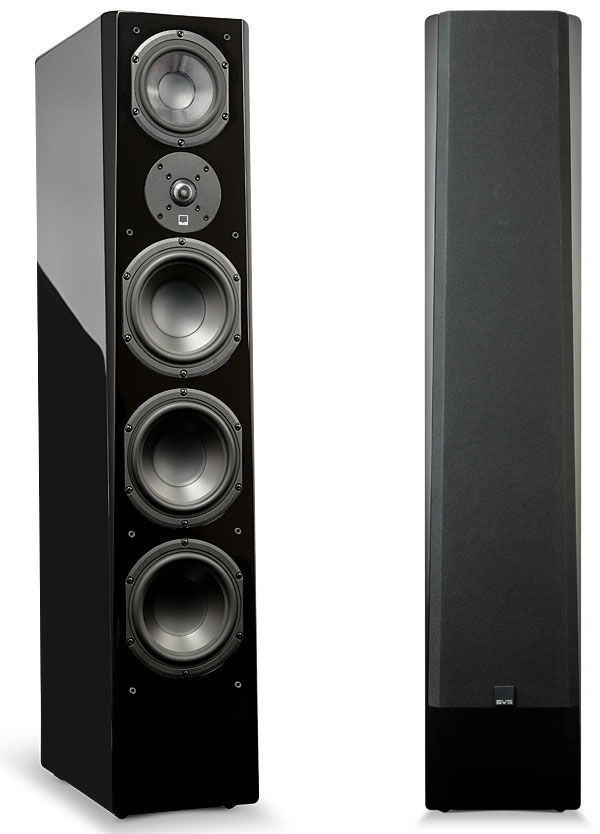 Best Speakers to Buy Right Now in 2020 Page 3