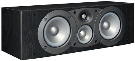 infinity surround speakers. infinity surround speakers o