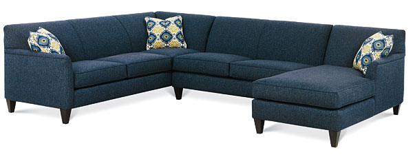 Together But Separate Sound Vision Today S Groupon Offers Fabric Sofa Bed