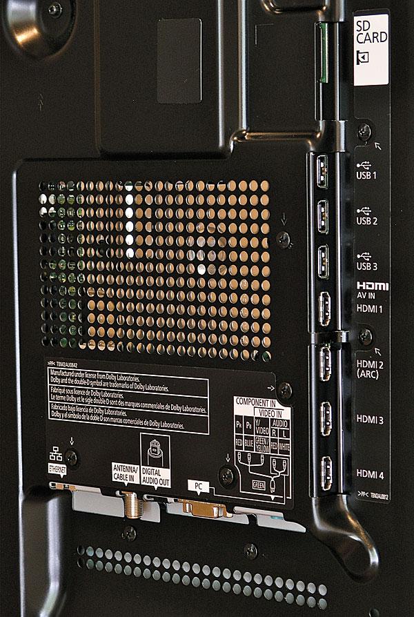 Tc P65vt50 Deals Costco Coupon Uk