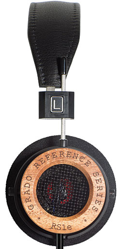 816grado.3 grado rs1e headphone review sound & vision grado wiring diagram at bayanpartner.co