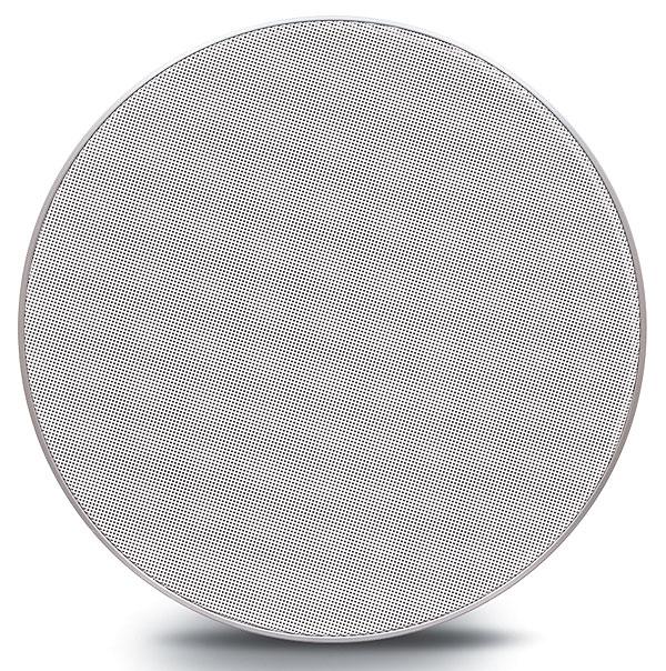 Origin Acoustics Bang Amp Olufsen Boc106 In Ceiling Speaker