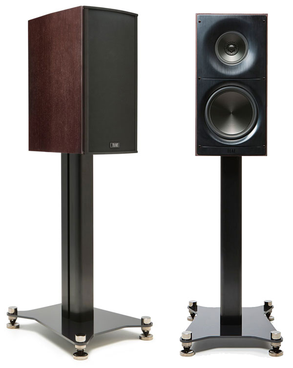818elacspeakers.speaks.jpg