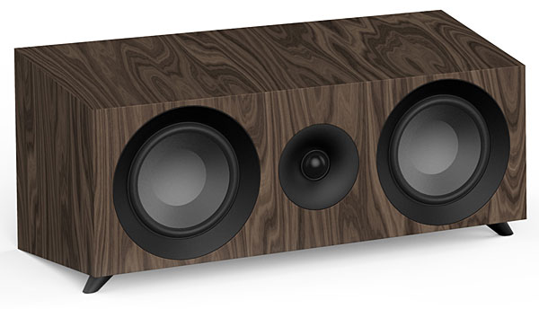 Jamo S 809 Speaker System Review | Sound & Vision