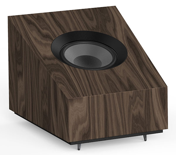 Jamo S 809 Speaker System Review | Sound & Vision