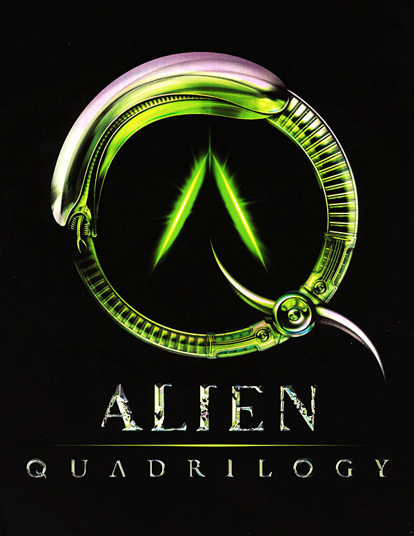 819alienre.2003-Alien-Quadrilogy-DVD