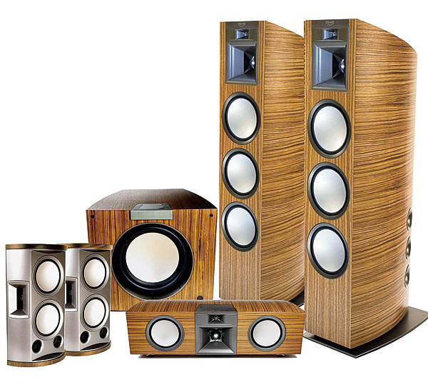 How To Choose A Home Theater For Movies Or Music Page 2