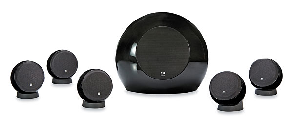 Orb speakers coupons