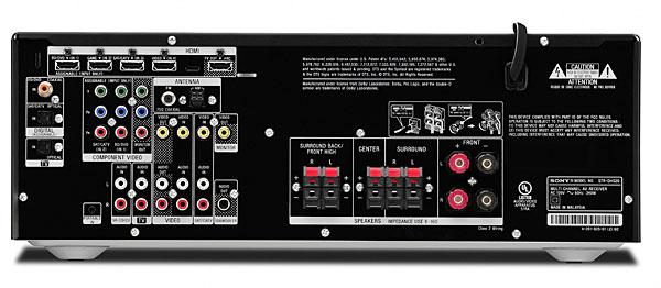 sony str dh520 receiver 520 manual wiring diagram database u2022 rh itgenergy co