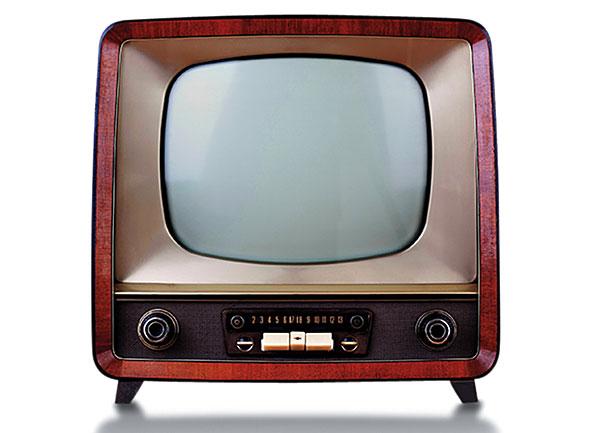 TV Size Rules Eyed