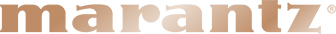 920Marantz_Logo_Champagne