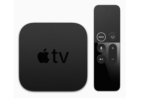How Do I Get the Best Picture and Sound From an Apple TV 4K?