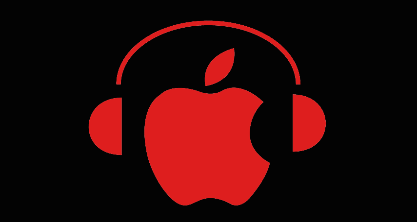 Is Apple Developing a High-End Headphone?