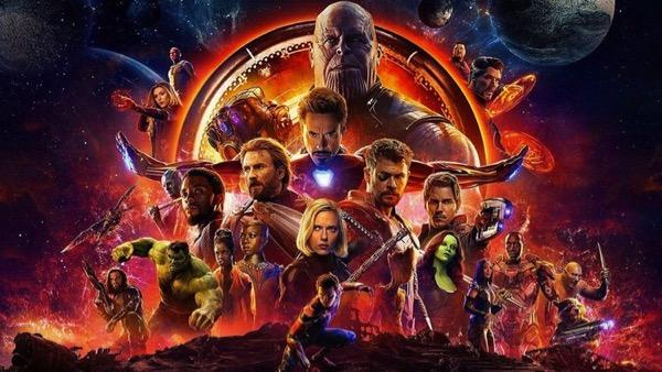 Infinity Cinema Now?