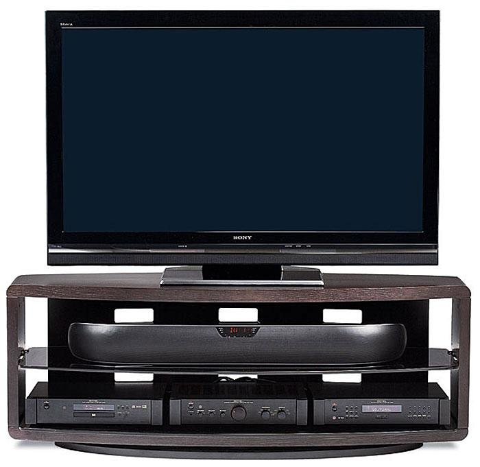 Top Picks A V Furniture And Mounts Sound Amp Vision