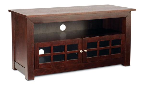Av Furniture Roundup Sound Amp Vision