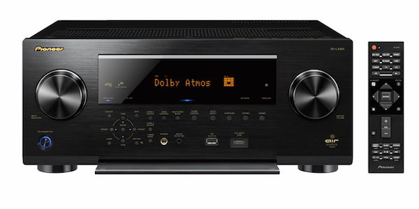 Can My Receiver Upscale 5.1-Channel Soundtracks?