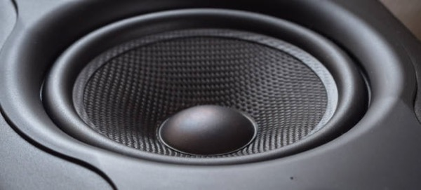 When Is a Subwoofer a Subwoofer?
