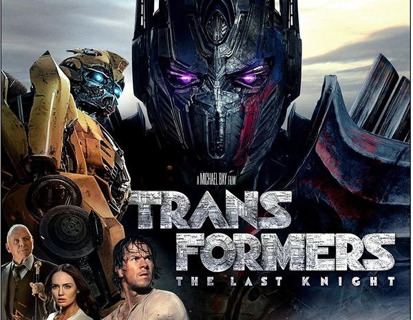 Transforming the Transformers