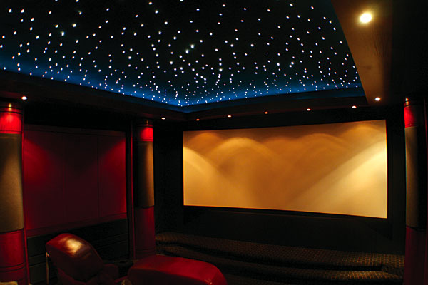 Megazine additionally Schools education in addition Diy Reader Home Theater Smx Theater together with Gianni Versaces Miami Mansion Reopens Luxury Hotel Villa Barton G furthermore Songstoteach. on five star el room interior design