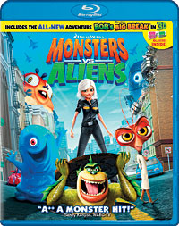1010sdsoft.monstersaliens.jpg