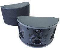 Cambridge Soundworks Newton Series T500 Surround Speaker
