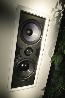 polk audiou0027s lc265i 650 is a good example of how far inwall speakers have come the lci inwall series is based on polku0027s lsi