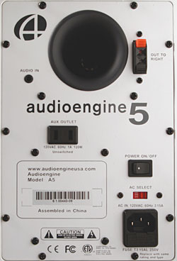 106audioengine.2.jpg