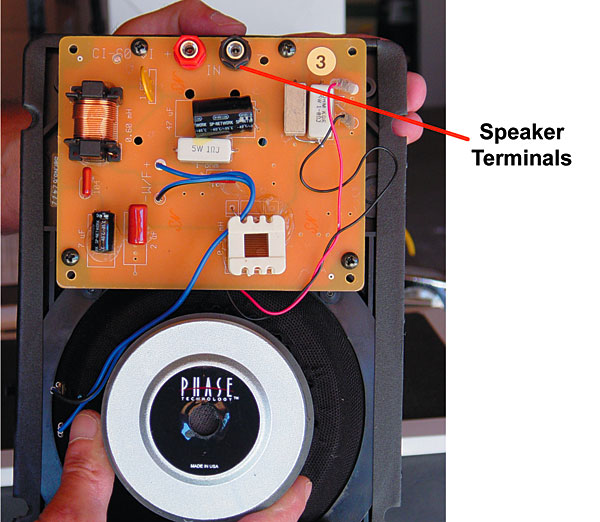 Wiring Likewise 70 Volt Speaker Systems Wiring Diagram On 70v Speaker