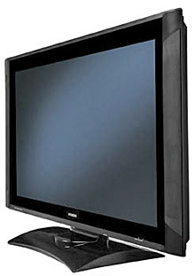 hitachi tv. 1205hitachi.1.jpg hitachi tv