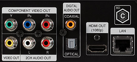 LG BD300 BLU-RAY DISC PLAYER WINDOWS DRIVER DOWNLOAD