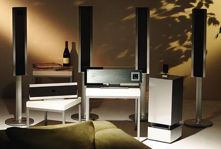 Sony Dav Lf1 Dvd Platinum Dream System Sound Amp Vision