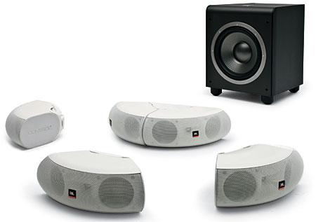 JBL Control NOW AW Speaker System  599ac8327af6a