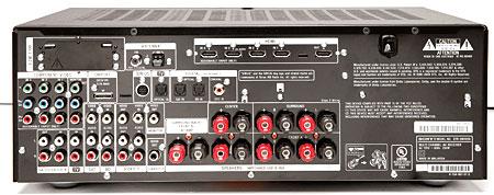 sony str dn1000 a v receiver sound vision rh soundandvision com sony str dn1000 manual pdf str dn1000 service manual