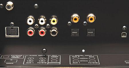 The power of one five soundbar speaker systems yamaha ysp for Yamaha ysp 900 soundbar