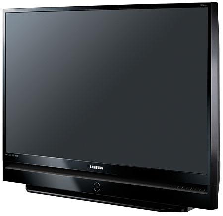samsung hls5688w 1080p dlp rear projection tv page 2