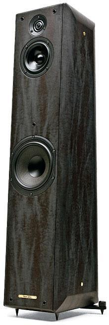 Sonus faber Toy/REL T1 Speaker System