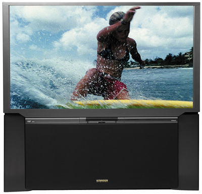 hitachi 42 inch plasma tv manual