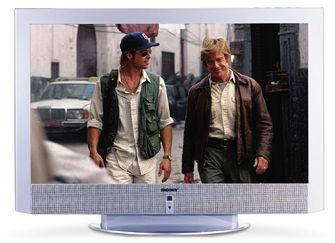 sony wega tv 60 inch manual