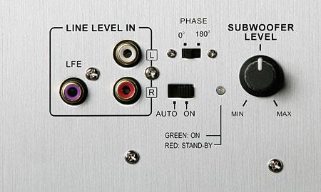 JBL Cinema Sound Speaker System At A Glance & Ratings