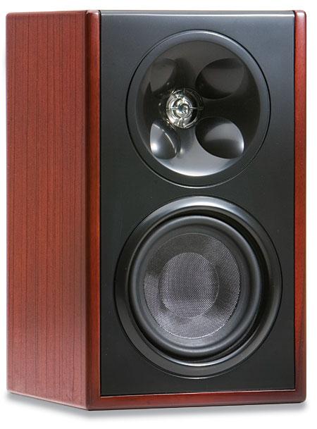 Klipsch Icon WB 14 Speaker System